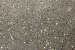 colored-aggregate-concrete-polish